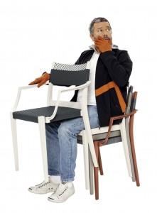 Philippe Starck Dedon
